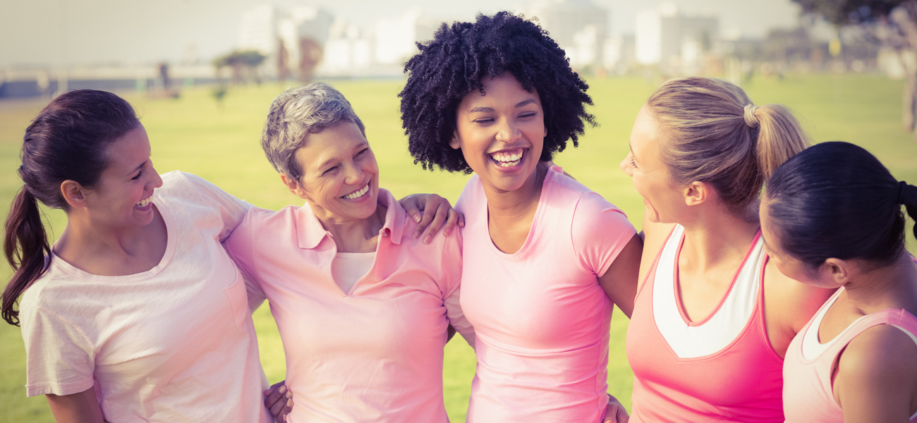donne in palestra parma fit for lady
