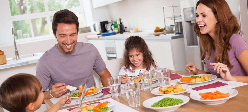 alimentazione salutare e benessere fit for lady