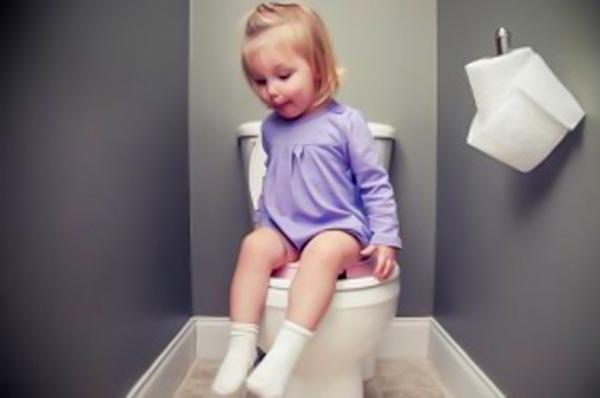 fit for lady toilette bimbi