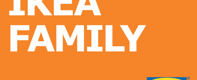 carta ikea famiily convenzione fit for lady