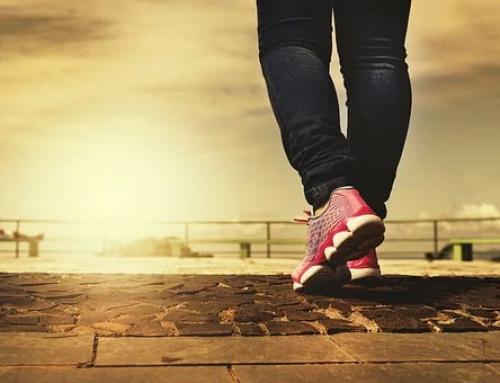 COVID-19 e attività sportiva: effetti sulla salute e comportamenti